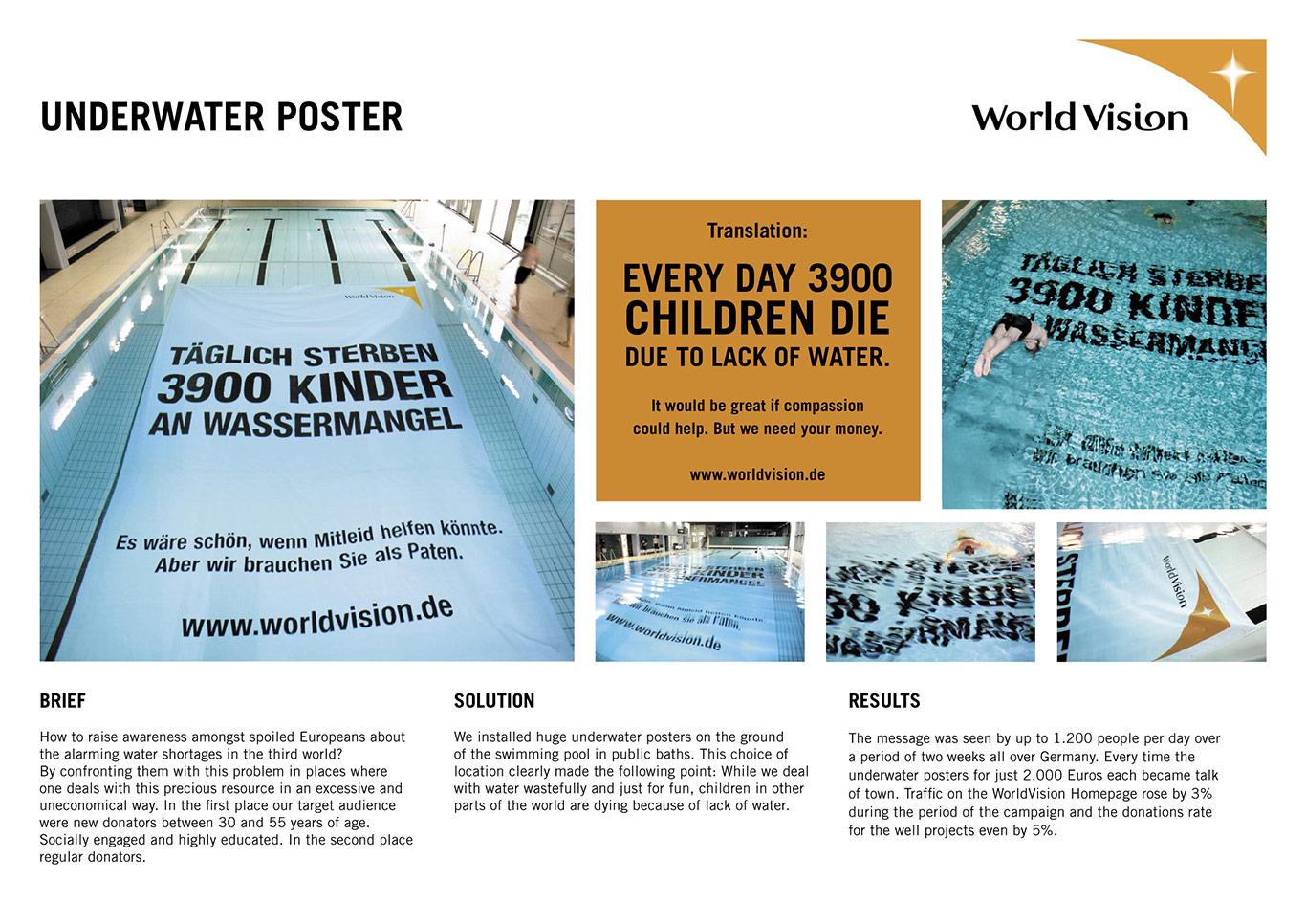 2-World-Vision-Underwater-Poster-Board