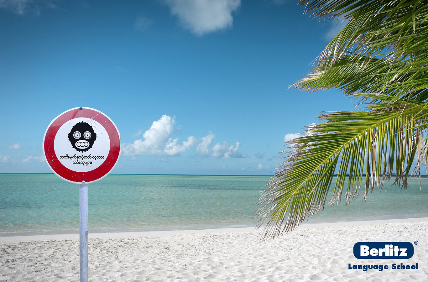 1-Berlitz-Danger-Signs