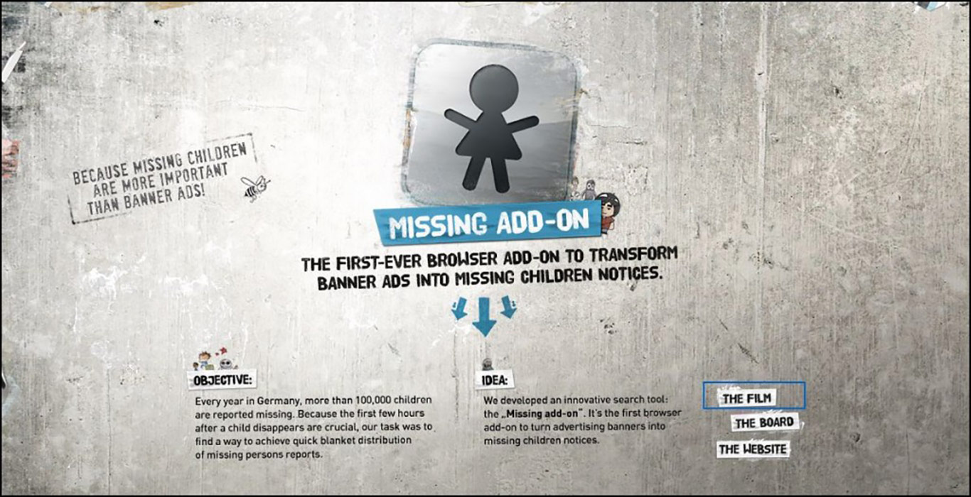 3-Missing-Children's-Initiative-Missing-Add-on-'Website'