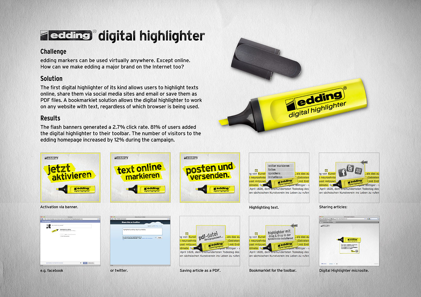 2-Edding-Digital-Highlighter-Board