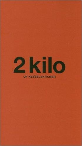 2 kilo