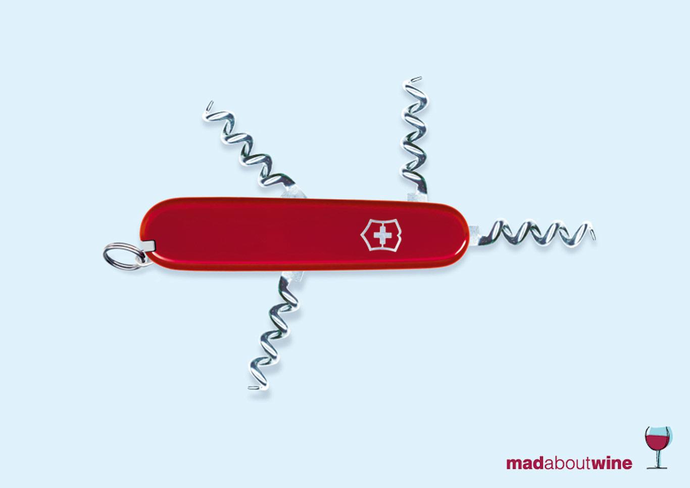3-Madaboutwine-Oenophiles-Knife