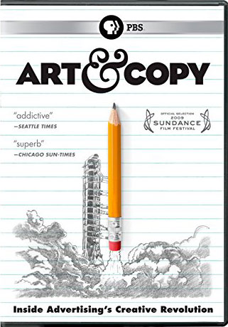 Art-&-Copy