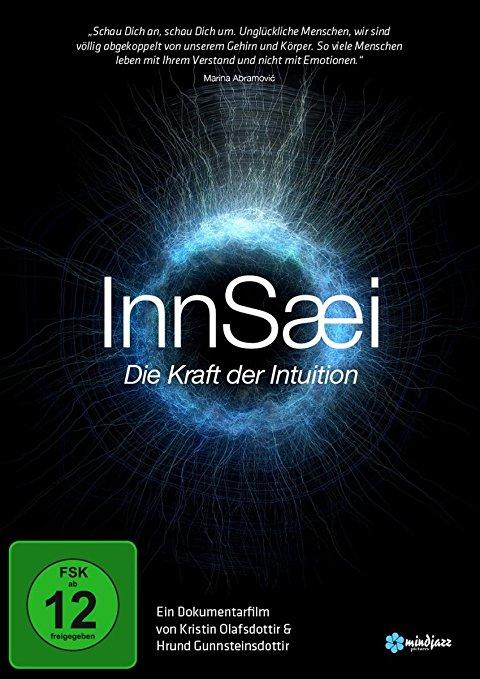 InnSaei