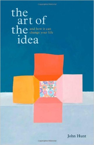 The art of the idea