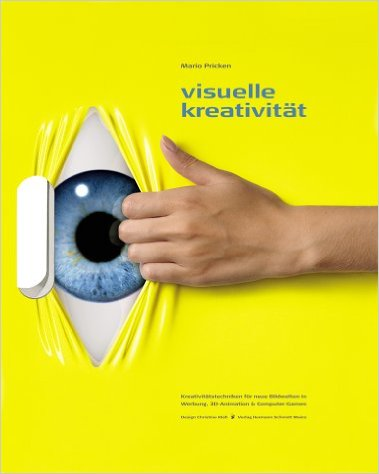Visuelle Kreativität