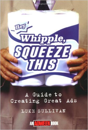 Wey whipple squeeze this