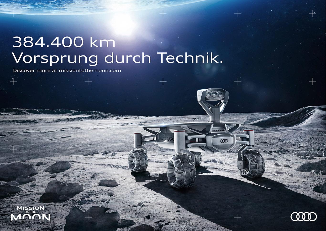 9-Audi-MttM-Message