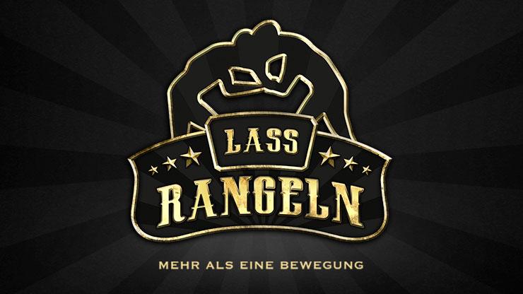 LASS RANGELN